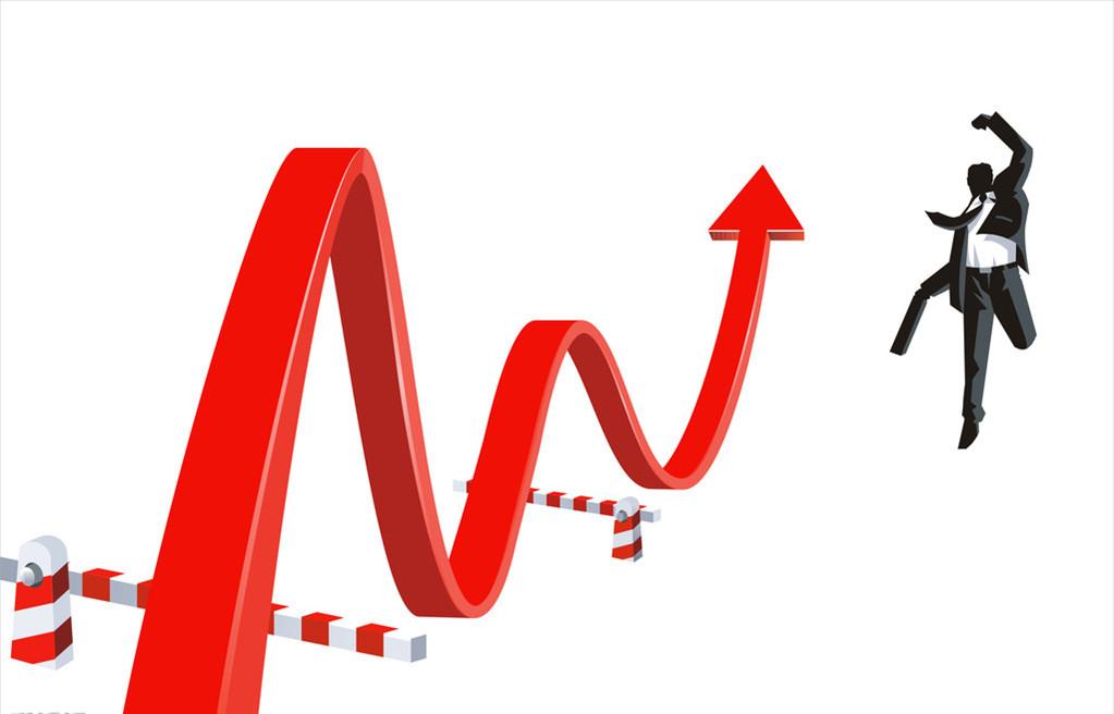 股市资讯_